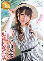 STAR-986 Photo Cover
